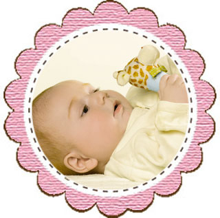 Pacifier Clips and Wubbanubs Pacifier Toys