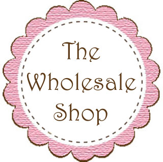 The Wholesale Shop