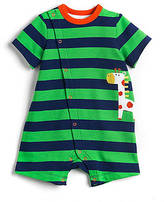 Offspring Boys Giraffe Romper