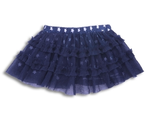 Tu-Tu Collection Stars Skirt
